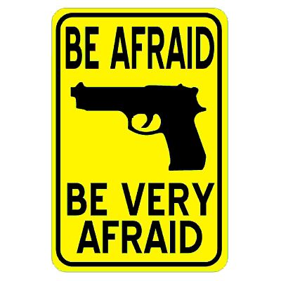 be-afraid-very-afraid