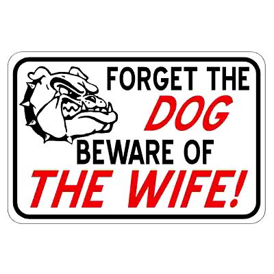beware-of-the-wife