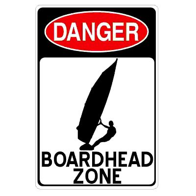 boardhead-zone
