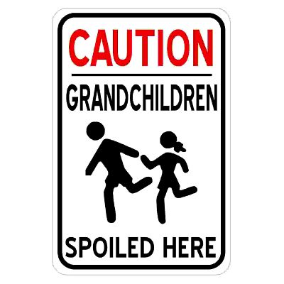 caution-grandchildren-spoiled-here