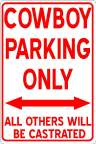 cowboy-parking-castrated