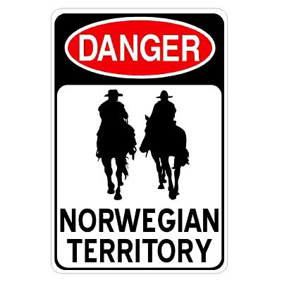 danger-norwegian-territory