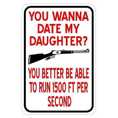 date-daughter-better-run-1500-feet-per-second