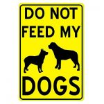 do-not-feed-dogs