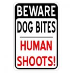 dog-bites-human-shoots