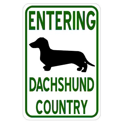 entering-dachshund-country
