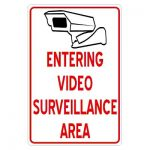 entering-video-surveillance