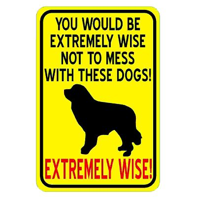 extremely-wise-not-to-mess-with-dogs