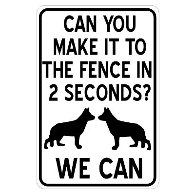 fence-in-2-seconds