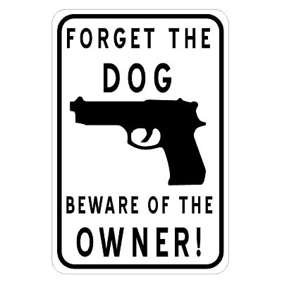 forget-the-dog-beware-of-owner