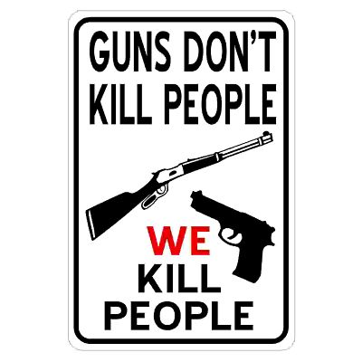 guns-dont-kill-people-do