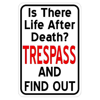 life-after-death-trespass-find-out