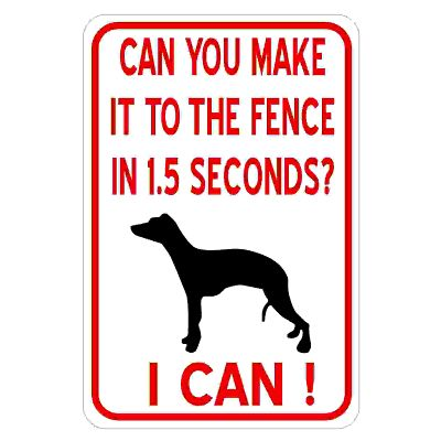 make-fence-in-1.5-seconds
