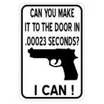 make-it-to-door-00023-seconds