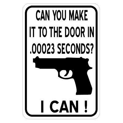 make-it-to-door-00023-seconds