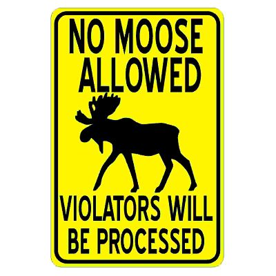no-moose-violaters-processed