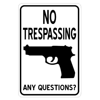 no-trespassing-any-questions