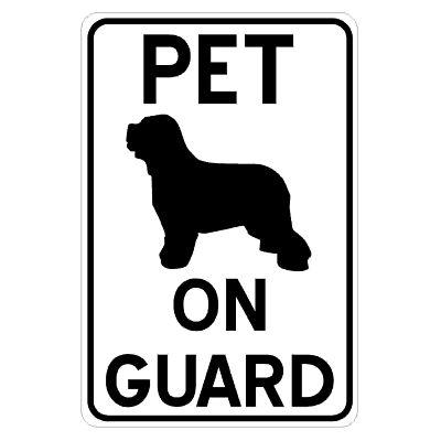 pet-on-guard