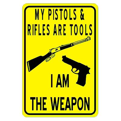 pistols-rifles-tools-i-am-weapon
