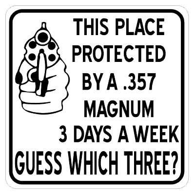 protected-by-357-magnum