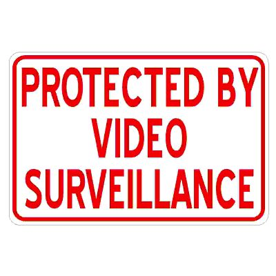 protected-by-video-surveillance