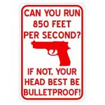 run-850-per-second