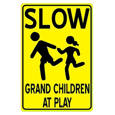 slow-grandchildren-at-play