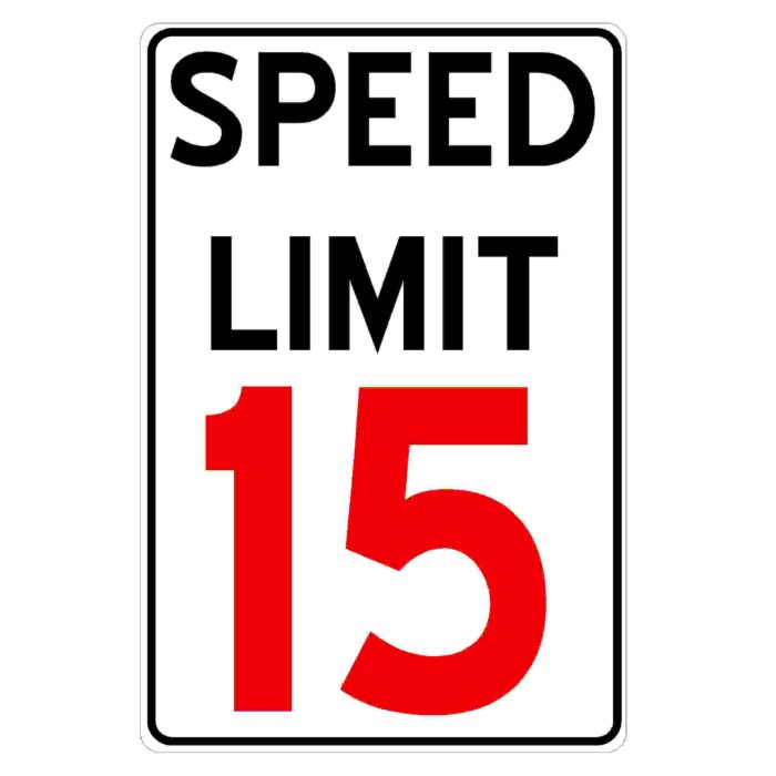 speed-limit-15