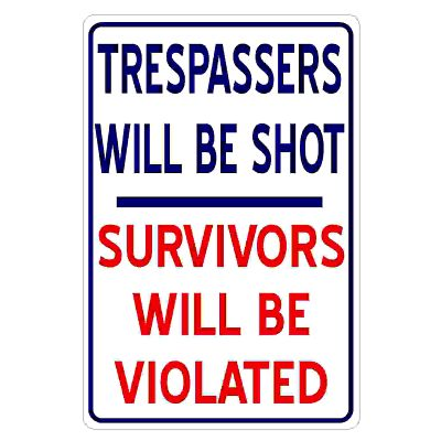 trespassers-shot-survivors-violated