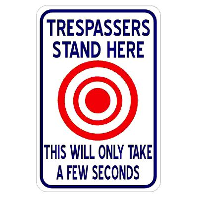 trespassers-stand-here-few-seconds