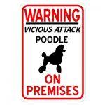 warning-attack-poodle-on-premises