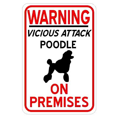 warning-attack-poodle-on-premises